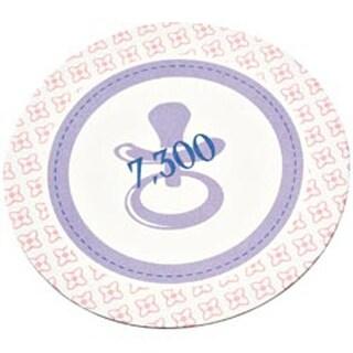 Baby Trivia - Coasters 20/Pkg