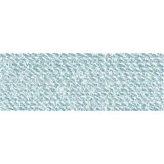 DMC 13422 Cebelia Crochet Cotton Size 10 - 282 Yards-Sea Mist Blue
