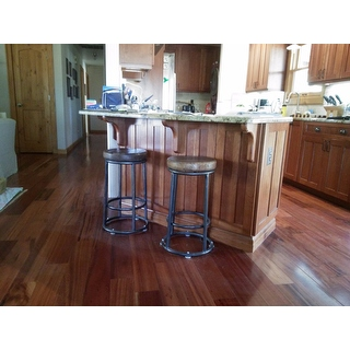 Willow Counter Stool 15084827 Overstock Com Shopping