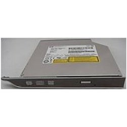 LG Electronics GSA-T50L Super Multi Internal Optical Drive - SATA (Refurbished)