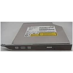 HP HL-DT-ST DVDRAM GSA-T50L WINDOWS VISTA DRIVER DOWNLOAD