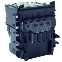 HP 729 DesignJet Printhead Replacement Kit (F9J81A)(Single Pack)