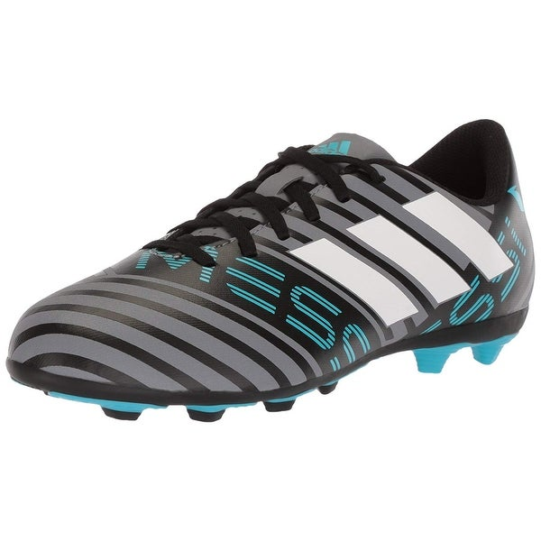5f55c6a5881 Shop adidas Kids  Nemeziz Messi 17.4 FxG J - 2 m us little kid ...