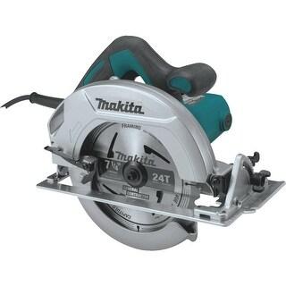 Makita 7-1/410.5A Circular Saw