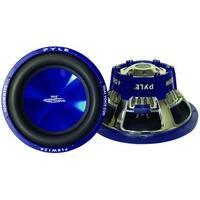Pyle 15'' 2000 Watt Dual Voice Coil 4 Ohm Subwoofer