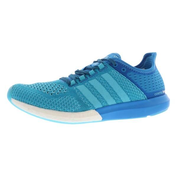 e2a94bc2f01 Shop Adidas Climachill Cosmic Boost Men's Shoes - 8 m us - Free ...