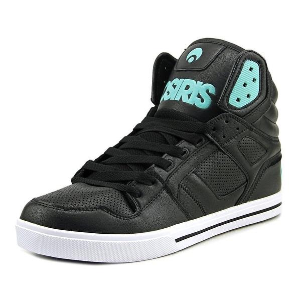 Osiris Clone Men Glam/Metal Skateboarding Shoes