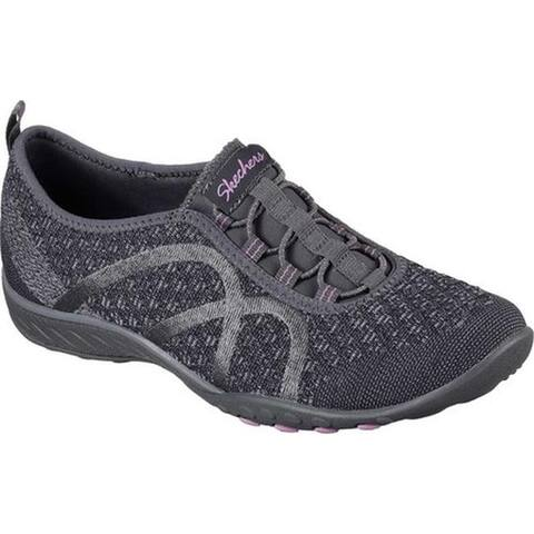740a2dbdd07f8 Size 8.5 Skechers Women's Shoes | Find Great Shoes Deals Shopping at ...