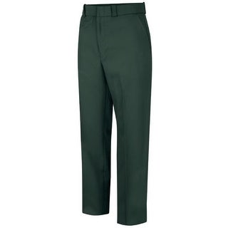 Horace Small Men's Sentry Plus Trousers Police Uniform