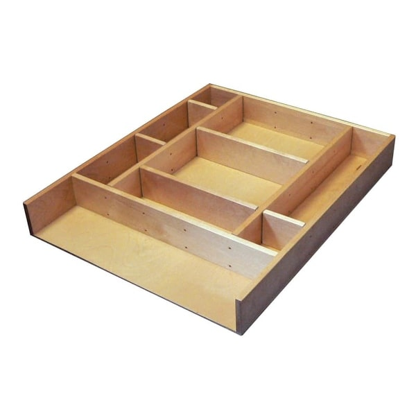 howtoinvestinfo organizers mail with vintage desk decor drawer wood drawers com holder letter organizer home kitchen office wooden