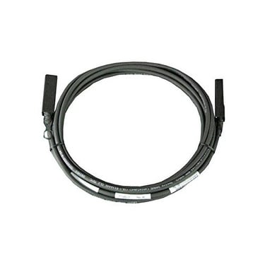 Dell 470-Aavh 3.30 Ft. Network Direct Attach Cable