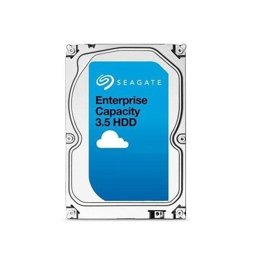 "Seagate St6000nm0115 6Tb 3.5"" 7200Rpm Internal Hard Drive"