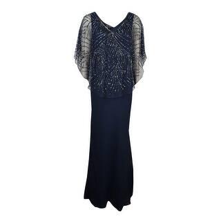 af5087711d2 J Kara Dresses