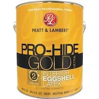 - Int Egg Neutrl Bs Paint 0000Z8283-16 Unit: GAL