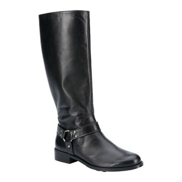 9e123f459c7 Shop Walking Cradles Women's Kristen Extra Wide Shaft Harness Boot ...