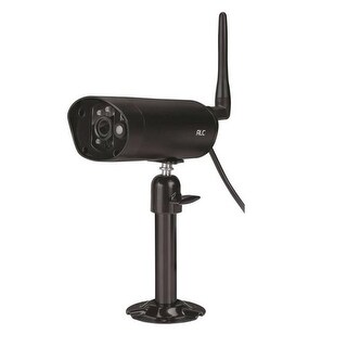 ALC AWF50 720p Outdoor Wi-Fi Camera System