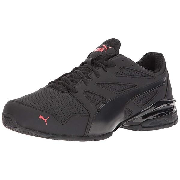 Tazon Modern Sl Fm Sneaker,Puma Black