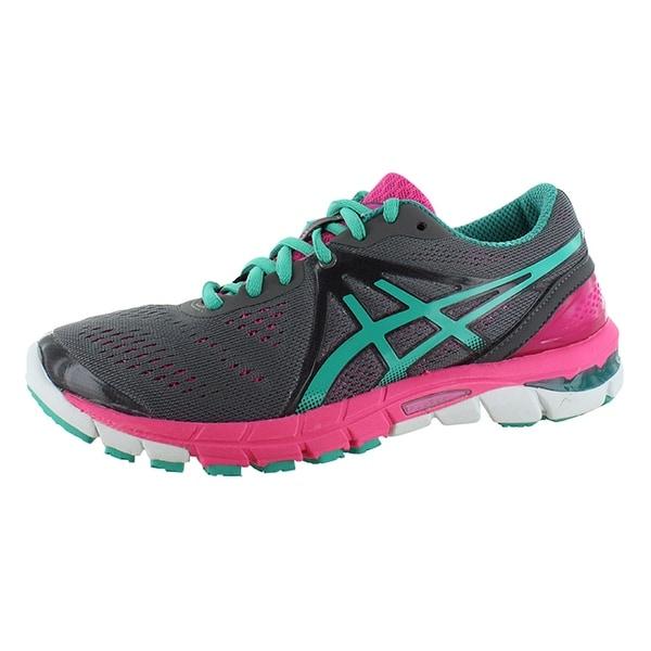 économiser c9612 a4394 Asics Gel-Excel33 3 Women's Shoes - 6 B(M) US