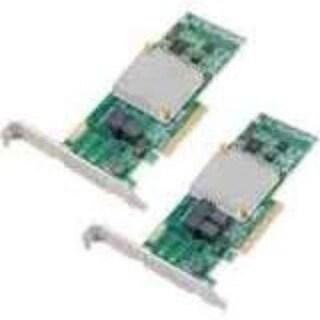 Microsemi Adaptec 8805E Sas Controller