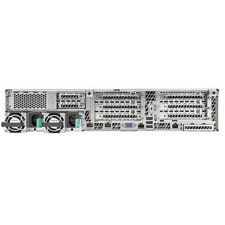 """""""Intel R2208WTTYSR Intel Server System R2208WTTYSR"""""""