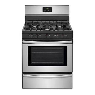 Frigidaire FFGF3052T 30 Inch Wide 4.2 Cu. Ft. Capacity Free Standing Natural Gas|https://ak1.ostkcdn.com/images/products/is/images/direct/333b952acff82c88faa483a9d8abcc162d72baa2/Frigidaire-FFGF3052T-30-Inch-Wide-4.2-Cu.-Ft.-Capacity-Free-Standing-Natural-Gas.jpg?_ostk_perf_=percv&impolicy=medium