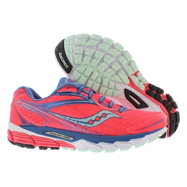 Saucony Ride 8 Running Women's Shoes Size - 10.5 b(m) us