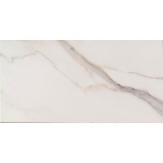 "MSI NADE1224 Adella - 12"" x 24"" Rectangle Wall Tile - Matte Visual -"
