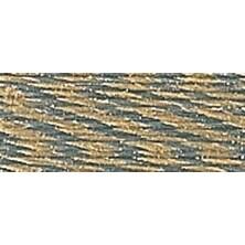Kenian Melange - Madeira Rayon Thread 40Wt 200M