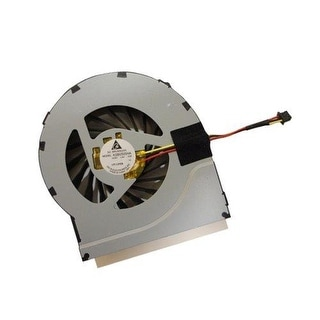 New HP Pavilion DV7 (DV7-4000) Laptop Cpu Cooling Fan
