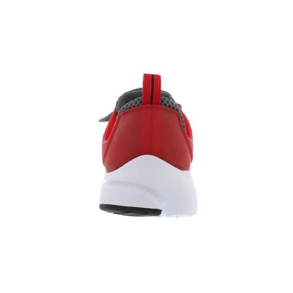 Shop Nike Presto Gs Juniors Shoe Us 7 Uk 6 Euro 40 Br 38