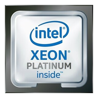 Intel Xeon 8164 Hexacosa-Core Processor BX806738164 Xeon 8164 Processor
