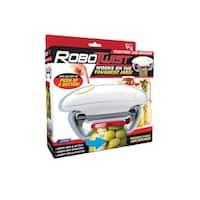 RoboTwist 1014 Automatic, Adjustable Easy Open Jar Opener