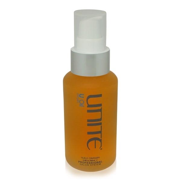 UNITE | Unite U Argan Oil 3.3OZ