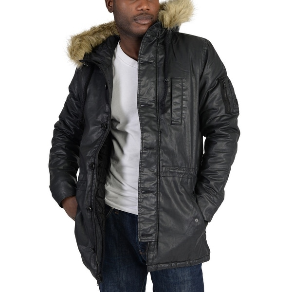 adidas neo 2 in 1 parka