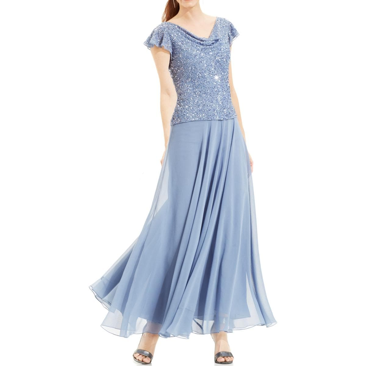 Perfect Pre Owned Prom Dresses Inspiration - All Wedding Dresses ...