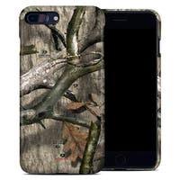 DecalGirl  Apple iPhone 7 Plus Clip Case - Treestand