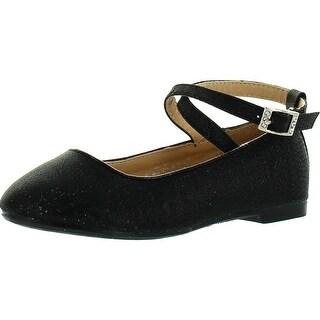 Lj-Adorababy Girls Ba0040/41 Dress Flats With Twist Strap Closure Shoes|https://ak1.ostkcdn.com/images/products/is/images/direct/33529fae643bcdc0005a9656ddd5e573cdf74b17/Lj-Adorababy-Girls-Ba0040-41-Dress-Flats-With-Ankle-Strap-Closure.jpg?_ostk_perf_=percv&impolicy=medium