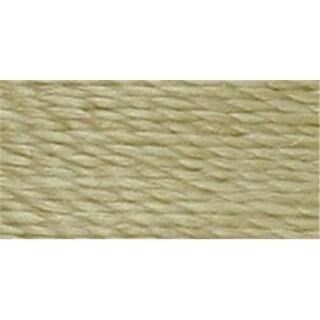 Coats - Thread Zippers 26573 General Purpose Cotton Thread 225