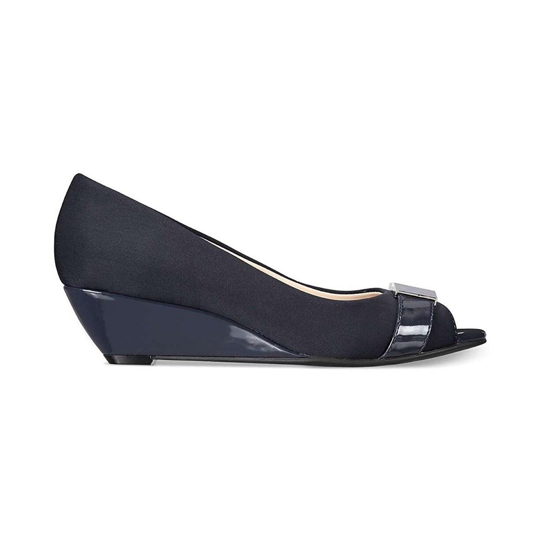 61b60418e71 Alfani Shoes