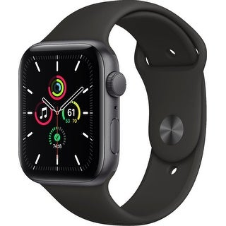 Link to Apple Watch SE GPS,(latest Model) Similar Items in Speakers