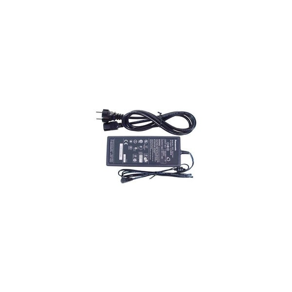 Panasonic KX-A236 Additional AC Power Supply