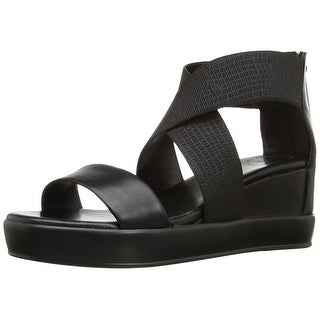 French Connection Women's Pelle Dress Sandal