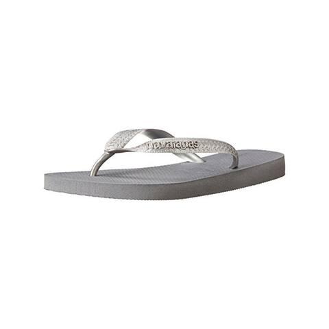 119803105 Buy Havaianas Women's Sandals Online at Overstock   Our Best Women's ...