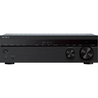 Sony STRDH590 5.2ch Home Theater AV Receiver
