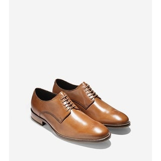 Cole Haan Men's Williams PLN.II Oxfords