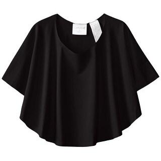Capezio Circle Skirt