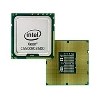 Intel SLBWK Xeon LC5528 2.13 GHz Quad-Core Processor - L3 8 MB (Refurbished)
