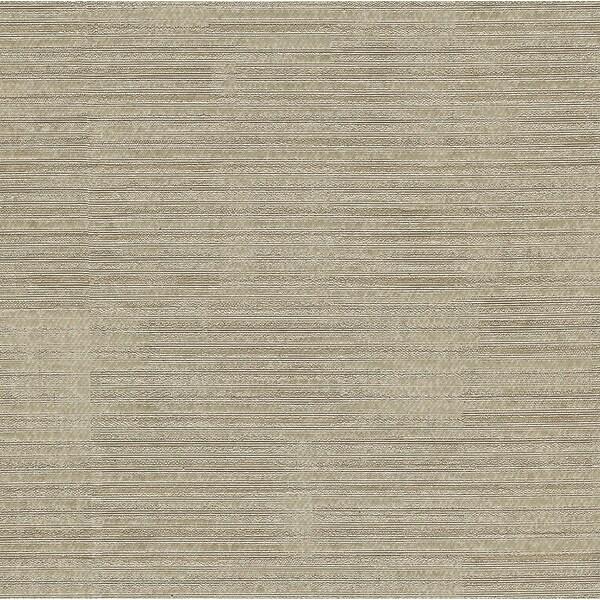 Brewster WD3015 Cincinnati Silver Reflective Metallic Stripes Wallpaper