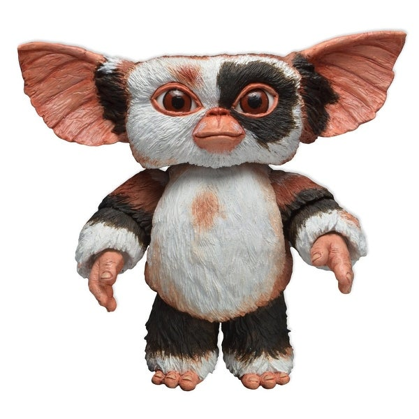 "Gremlins 7"" Scale Series 5 Action Figure: Patches"