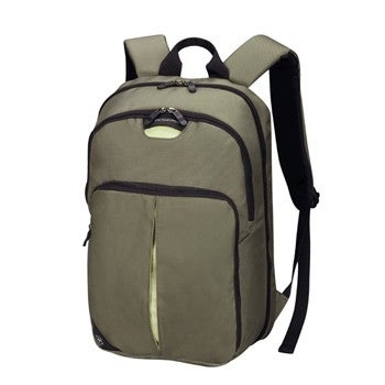 Victorinox Backpack